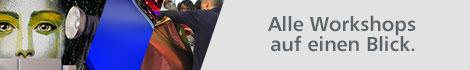 Spandex AG - Workshops