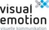 Atelierleitung - Werbetechniker EFZ 100 % (m/w)