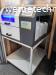 Beschichtungsmaschine PRETREATmaker IV für