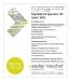 Digitaldruck Operator LFP / Gestalter Werbetechnik