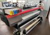 Digitaldrucker Roland Versa Exp. RF 640