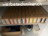 Druckerpatronen für Epson SCS-70600