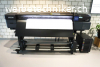 Epson SureColor SC-S80600L