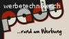 Gestalter/in Werbetechnik 100%
