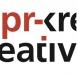 Gestalter/in Werbetechnik (60% - 80%)