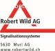 Gestalter/in Werbetechnik 60-80%