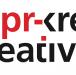 Gestalter/in Werbetechnik (60%)