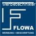 Gestalter/in Werbetechnik   80-100%