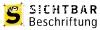 Gestalter/in Werbetechnik | AVOR | 80-100%