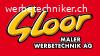 Gestalter/in Werbetechnik (80-100%)