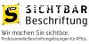 Gestalter/in Werbetechnik | 80-100%