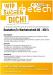 Gestalter/in Werbetechnik 80 - 100 %