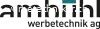 Gestalter/in Werbetechnik Atelier/Montage (80/100)
