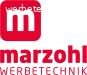 Gestalter/in Werbetechnik EFZ 100 %