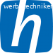 GESTALTER/IN WERBETECHNIK EFZ 40% bis 60%