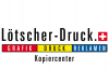 Gestalter/in Werbetechnik EFZ, 50 - 100%