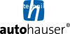 Gestalter/in Werbetechnik EFZ 50% bis 80%