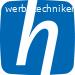 GESTALTER/IN WERBETECHNIK EFZ 60% bis 100%