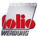 Gestalter/in Werbetechnik EFZ (80% - 100%)