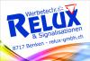 Gestalter/In Werbetechnik EFZ, Leitung Atelier