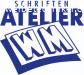 Gestalter/in Werbetechnik EFZ mit Berufserfahrung