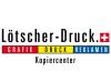 Gestalter/in Werbetechnik EFZ Polygraf/in EFZ