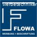 Gestalter/in Werbetechnik EFZ