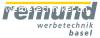 Gestalter/in Werbetechnik in Basel (Montage)