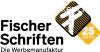 Gestalter/in Werbetechnik, Schwerpunkt Druck (w/m)