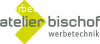 Gestalter Werbetechnik EFZ (m/w) 100%