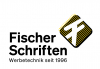 Grafiker / In Werbetechnik (100%)