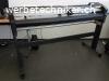 GRAPHTEC Rollen-Schneideplotter FC8000-130