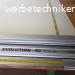 Schneidemaschine KeenCut Evolution-E2 210 cm