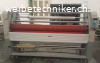 Hot Roll Laminator Graphics Master 2100 HR