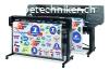 HP Latex 315 Print & Cut Bundle Demogerät