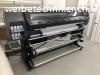 HP Latex 360 Drucker