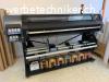 HP Latex L570