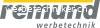 Kundenberater/-in Werbetechnik (80-100%)