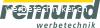 Kundenberater/in Werbetechnik 80-100%