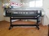 Mimaki CJV-30-130 Digitaldrucker, Print+Cut