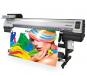 MIMAKI JV300-160 InkJet-Solvent-Drucker