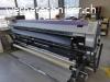 MIMAKI JV33-260 in Top Zustand zu Verkaufen