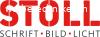 Monteur / Gestalter Werbetechnik 100%