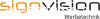 Monteur im Bereich Werbetechnik (100%)