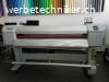 MUTOH ValueJet VJ-1624X 160cm Eco-Sol-Printer