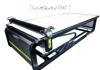 Neuer Lamidesk 210cm x 400cm zu verkaufen