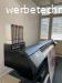Neuwertiger Roland VersaCam 640 Print&Cut Plotter