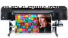 OKI ColorPainter E-64s 162cm, 6-Farben Occasion