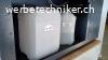 PRETREATmaker III - Textilprimermaschine Occ.