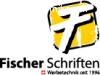 Projektleiter / Allrounder Werbetechnik 100% (m/w)